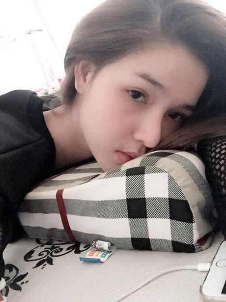Hoai Linh ngay cang gay go, xanh xao khien fan lo lang - Anh 7