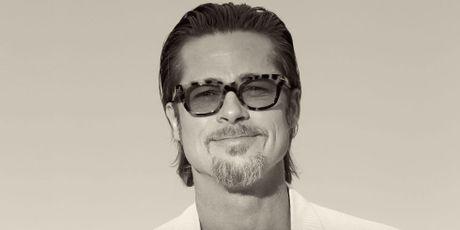 Brad Pitt van chua thoat khoi cao buoc bao hanh con cai - Anh 1