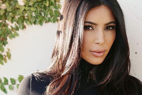 Heidi Klum & Kim Kardashian: Dep, doc, la mua Halloween - Anh 7