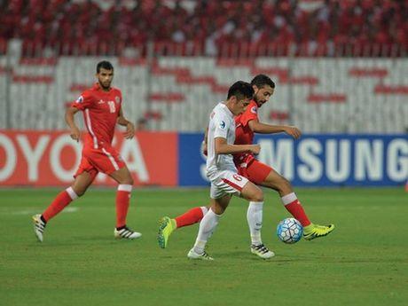 'U19 Viet Nam khong co gi de mat' - Anh 1