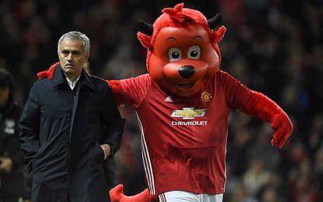 '101 bieu cam' cua Jose Mourinho trong chien thang truoc Man City - Anh 9