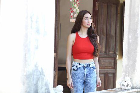 Tai tu TVB Ma Duc Chung xa than giai cuu Khanh My - Anh 9
