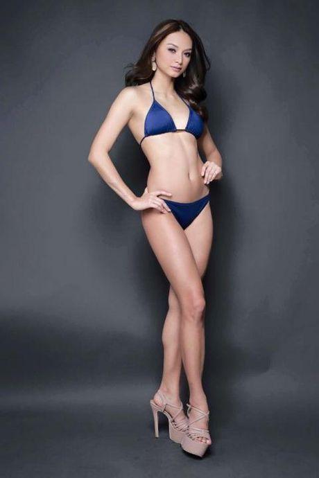 Tranh cai nhan sac tu Miss International toi Miss Universe - Anh 4
