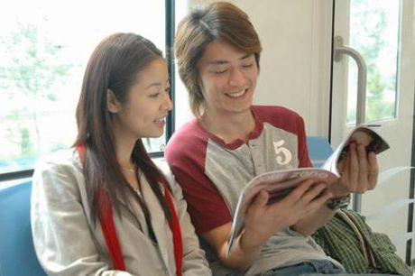 Lam Tam Nhu ep cuoi Hoac Kien Hoa: Tinh yeu kho hieu? - Anh 4