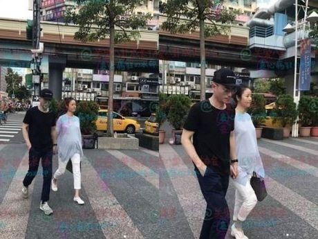 Lam Tam Nhu ep cuoi Hoac Kien Hoa: Tinh yeu kho hieu? - Anh 6