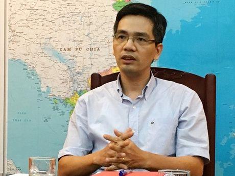 Bo Tai chinh: Nguon luc cua TP.HCM khong giam, chi khong tang nhu nhu cau - Anh 1
