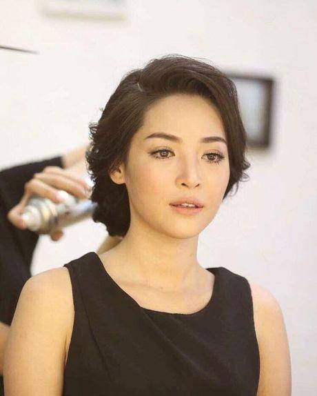 Cuoc song nhu mo cua Vu Thanh Quynh - hot girl phau thuat tham my - Anh 1