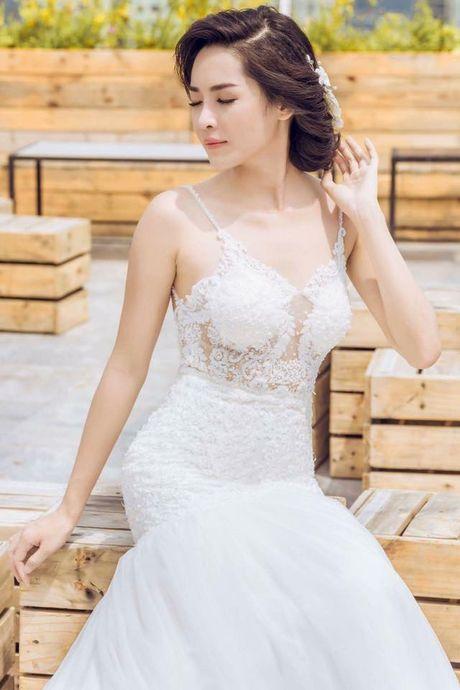 Cuoc song nhu mo cua Vu Thanh Quynh - hot girl phau thuat tham my - Anh 4