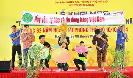 Ket noi doanh nghiep Viet voi sinh vien Viet Nam - Anh 2