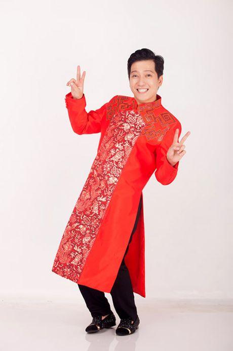 Truong Giang he lo san khau hoanh trang nhat trong su nghiep dien xuat tai Da Nang, Phu Yen - Anh 4