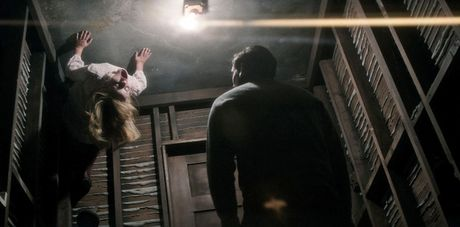 "Vi sao ""Tro choi goi hon 2"" tro thanh phim khong the bo qua trong mua Halloween? - Anh 3"
