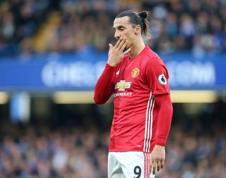 """7 sieu tien dao dang """"mat tich"""": Co Ronaldo, Vardy - Anh 2"""