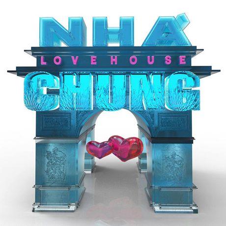 NHA CHUNG - co hoi kiem 'gau' khong the tot hon cho cac FA - Anh 1