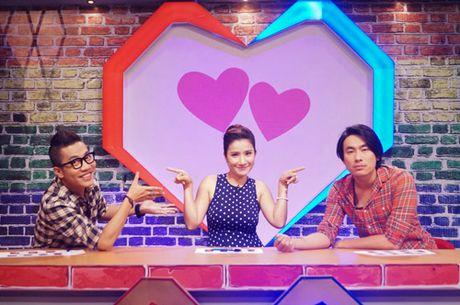 NHA CHUNG - co hoi kiem 'gau' khong the tot hon cho cac FA - Anh 2