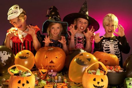 Nguon goc, y nghia cua le hoi Halloween - Anh 4