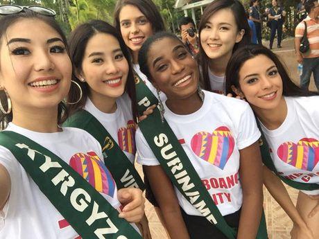 Chung ket Miss Earth 2016: Co nen qua ky vong o Nam Em? - Anh 4