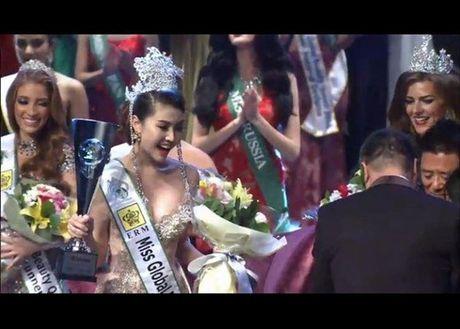 Chung ket Miss Earth 2016: Co nen qua ky vong o Nam Em? - Anh 5
