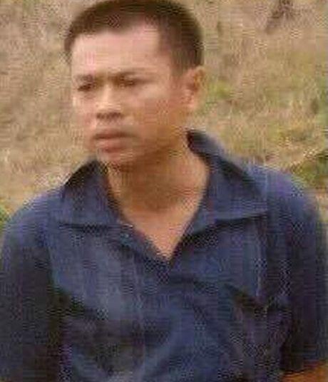 3 bao ve bi ban tu vong o Dak Nong: Mot nghi can ra dau thu - Anh 1