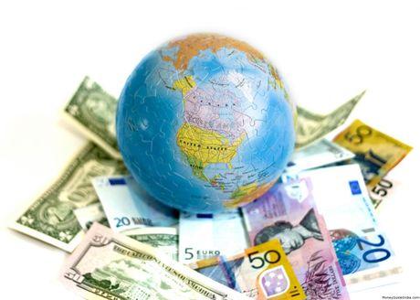 Hon 17,6 ty USD von FDI rot vao Viet Nam trong 10 thang - Anh 1