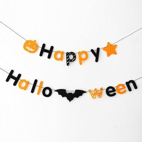 Nhung dieu toi ky nen tranh trong dem Halloween - Anh 1