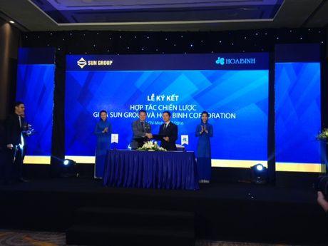 HBC: Loi nhuan quy III/2016 gap 2 lan ca nam 2015 - Anh 1