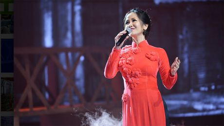 'Giai dieu tu hao' tiet lo chuyen tinh say dam vo vong cua nhac si Doan Chuan - Anh 1
