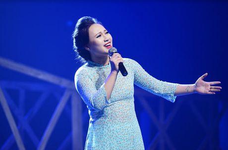 'Giai dieu tu hao' tiet lo chuyen tinh say dam vo vong cua nhac si Doan Chuan - Anh 5