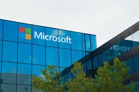 Cong cu tim kiem Bing cua Microsoft dang hoi sinh manh me - Anh 2