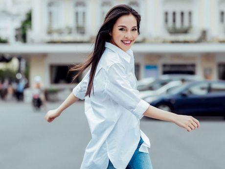 Hien Thuc trich tien ban album lam tu thien - Anh 1