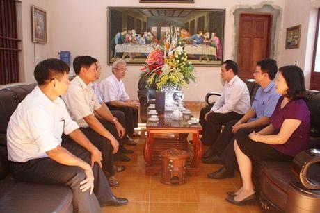Thanh Hoa: Tap huan Luat MTTQ Viet Nam - Anh 3