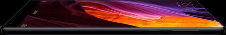 Xiaomi Mi Mix - thiet ke iPhone 8 nen hoc - Anh 2