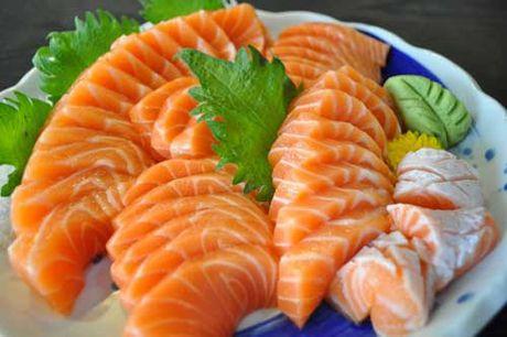 Cac vitamin tot cho 'chuyen ay' - Anh 2