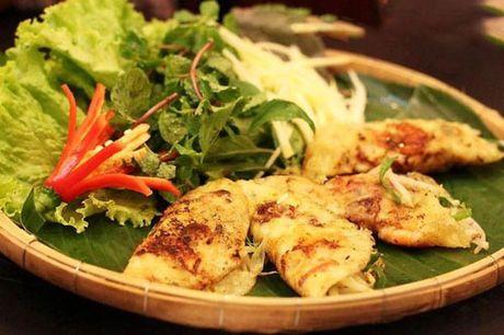 Mon ngon niu chan du khach o Quang Binh - Anh 12