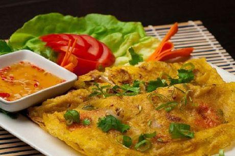 Mon ngon niu chan du khach o Quang Binh - Anh 13
