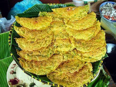 Mon ngon niu chan du khach o Quang Binh - Anh 5