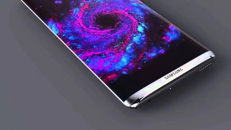 Sep Samsung he lo ve Galaxy S8 - Anh 1