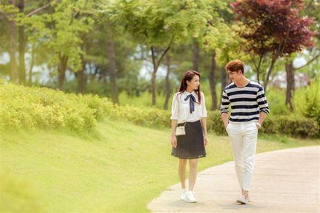 Phim truyen hinh duoc yeu thich nhat nam 2015 tro lai - Anh 2