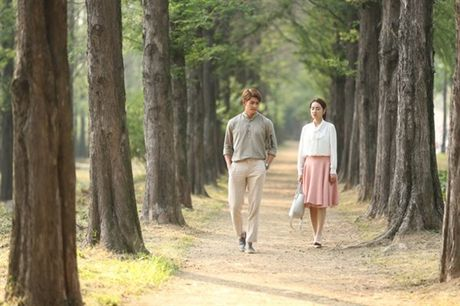Phim truyen hinh duoc yeu thich nhat nam 2015 tro lai - Anh 3