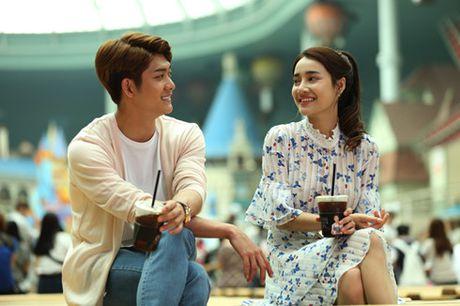 'Tuoi thanh xuan 2' voi cap doi Nha Phuong - Kang Tae Oh sap tai xuat - Anh 2