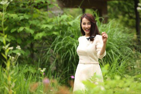 'Tuoi thanh xuan 2' voi cap doi Nha Phuong - Kang Tae Oh sap tai xuat - Anh 3