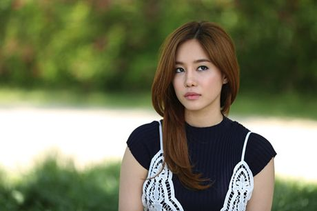 'Tuoi thanh xuan 2' voi cap doi Nha Phuong - Kang Tae Oh sap tai xuat - Anh 6