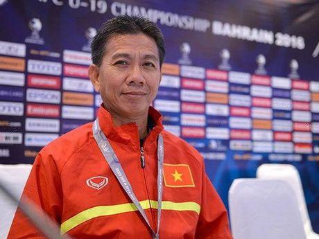 U19 Viet Nam thua dam truoc U19 Nhat Ban: Ky vong chu dung ao vong - Anh 3