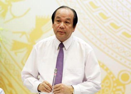 Thu tuong: Xu ly nghiem Vinastas neu co sai pham - Anh 1