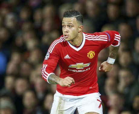 He lo bang luong hang tuan cua cac ngoi sao Man United - Anh 1