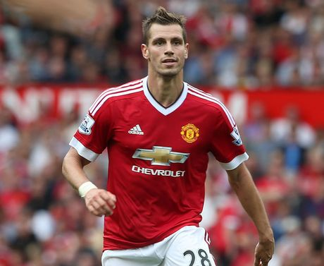 He lo bang luong hang tuan cua cac ngoi sao Man United - Anh 2