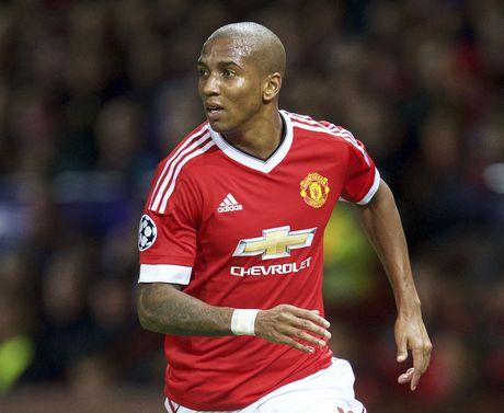 He lo bang luong hang tuan cua cac ngoi sao Man United - Anh 3