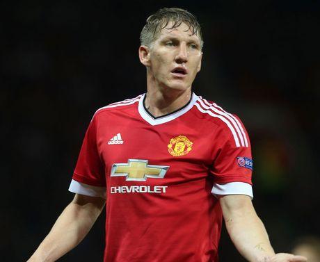 He lo bang luong hang tuan cua cac ngoi sao Man United - Anh 6