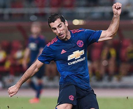 He lo bang luong hang tuan cua cac ngoi sao Man United - Anh 7