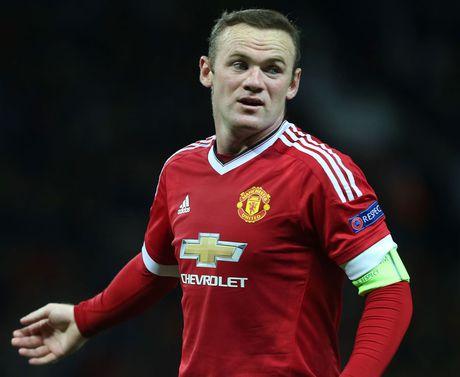 He lo bang luong hang tuan cua cac ngoi sao Man United - Anh 9