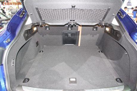 SUV hang sang Maserati Levante 'chot gia' 6,1 ty tai VN - Anh 9